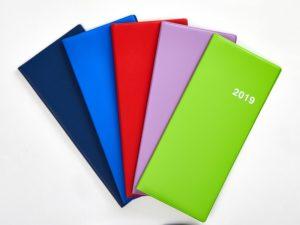 Пленка ПВХ тип 842, доски для ноутбуков