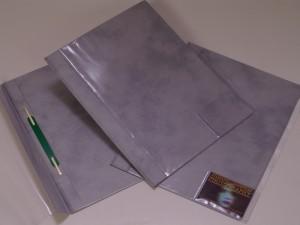 Папки бумажные / Fatra