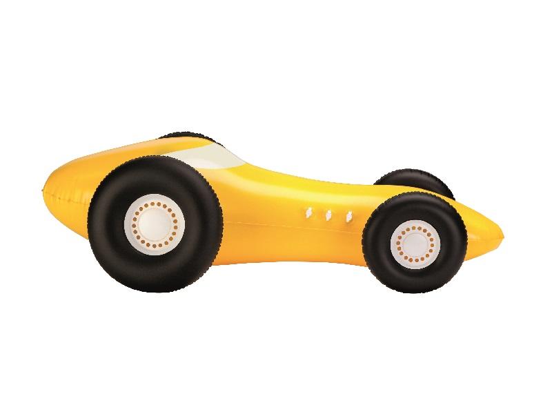 Nafukovací hračka - Formule, Fatra