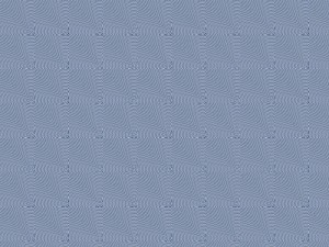 Transparent embossed tablecloths type 843 pattern B0009 D106, Fatra