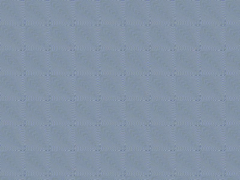 transparentní dezénovaná ubrusovina druh 843, vzor B0009 D106, Fatra