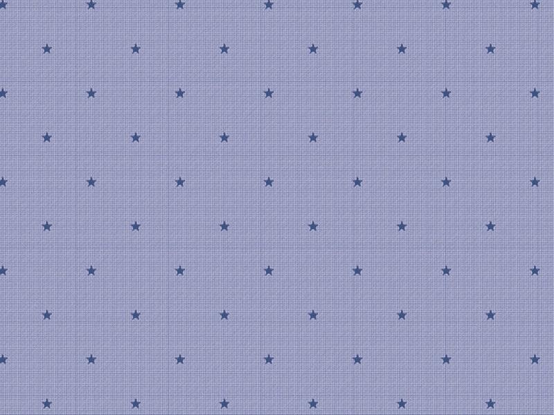 transparentní dezénovaná ubrusovina druh 843, vzor B0009 D98, Fatra