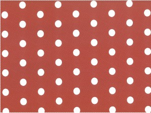 Tablecloths type 850, pattern 1210-G, Fatra