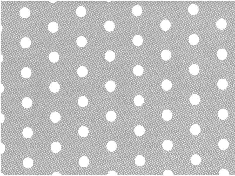 ubrusovina druh 850, vzor 1210-I, Fatra
