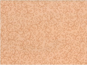 Tablecloths type 850, pattern 1215-B, Fatra