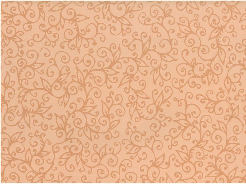 ubrusovina druh 850, vzor 1215-B, Fatra