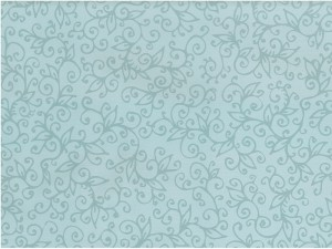 Tablecloths type 850, pattern 1215-D, Fatra