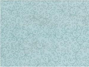 ubrusovina druh 850, vzor 1215-D, Fatra