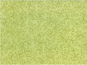 Tablecloths type 850, pattern 1215-F, Fatra