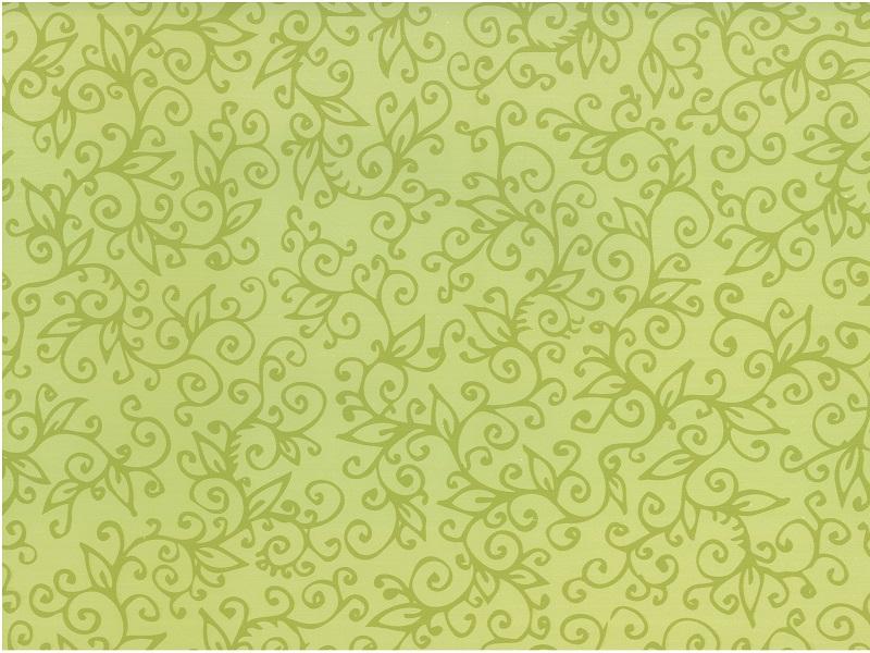ubrusovina druh 850, vzor 1215-F, Fatra