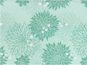 Tablecloths type 850, pattern 1245-B, Fatra