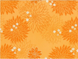 Tablecloths type 850, pattern 1245-C, Fatra