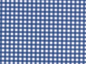 transparentní ubrusovina druh 850, vzor 1490-A, Fatra