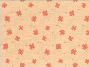 Tablecloths type 850, pattern 2810-E, Fatra