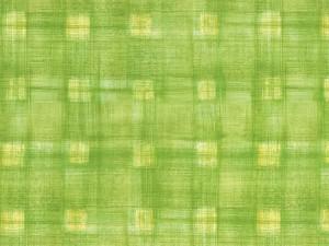 ubrusovina druh 850, vzor 3615-H, Fatra