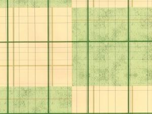 ubrusovina druh 850, vzor 4155-A, Fatra