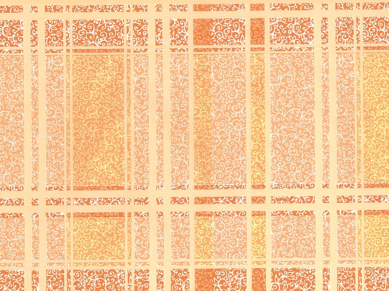 ubrusovina druh 850, vzor 4165-B, Fatra