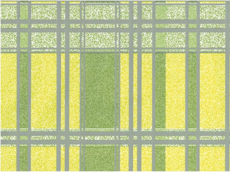 ubrusovina druh 850, vzor 4165-C, Fatra