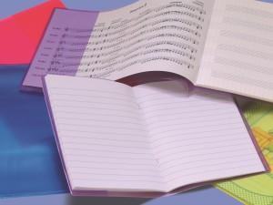 Verpackung für Notebooks / Fatra