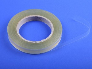 PVC-P foil type 852, Grafting tape