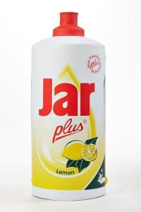 Aufblasbare Jar / Fatra