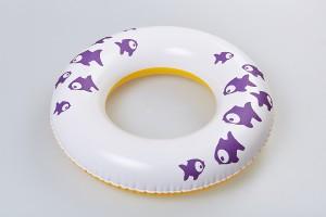 Надувное кольцо / Fatra