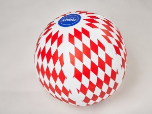 Мяч Pepito / Fatra