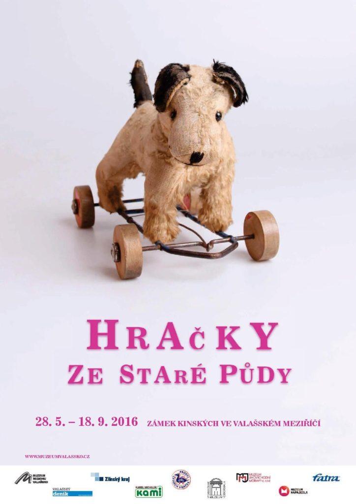 Hracky_plakat