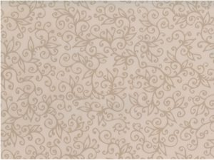 Tablecloths type 850, pattern 1215-H, Fatra