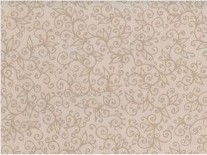 ubrusovina druh 850, vzor 1215-H, Fatra