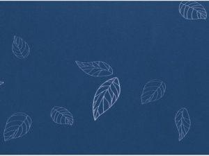 transparentní ubrusovina druh 850, vzor 1250-A, Fatra