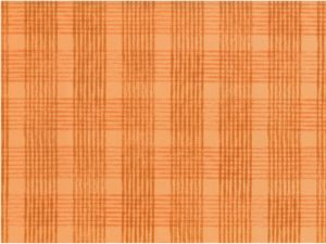Tablecloths type 850, pattern 2845-A, Fatra