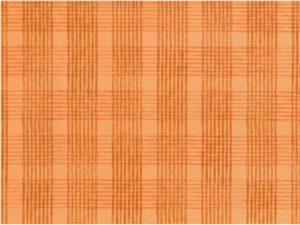 Tablecloths type 850, pattern 2845-A, Fatra