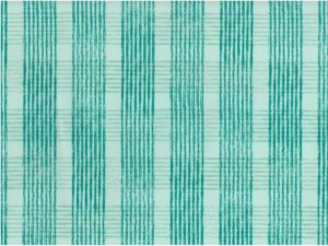 Tablecloths type 850, pattern 2845-B, Fatra