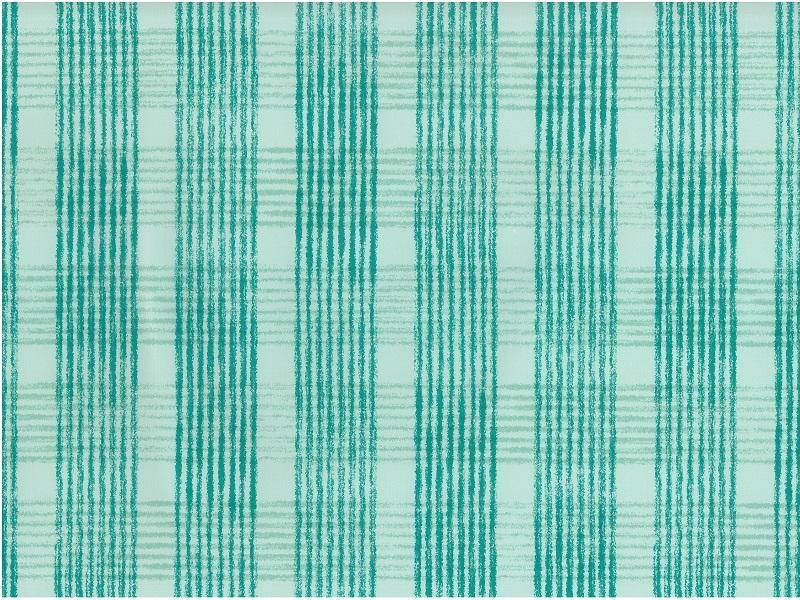 ubrusovina druh 850, vzor 2845-B, Fatra