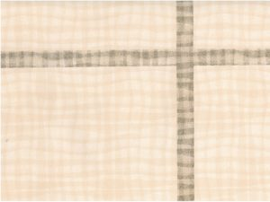 Tablecloths type 850, pattern 2850-A, Fatra
