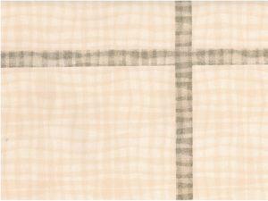 Tablecloths type 850, pattern 2850-A, Fatra