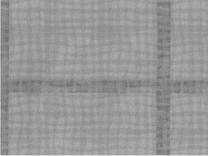 ubrusovina druh 850, vzor 2850-B, Fatra
