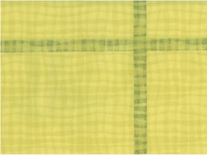 Tablecloths type 850, pattern 2850-C, Fatra