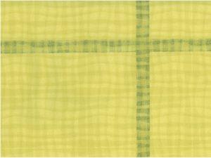 ubrusovina druh 850, vzor 2850-C, Fatra