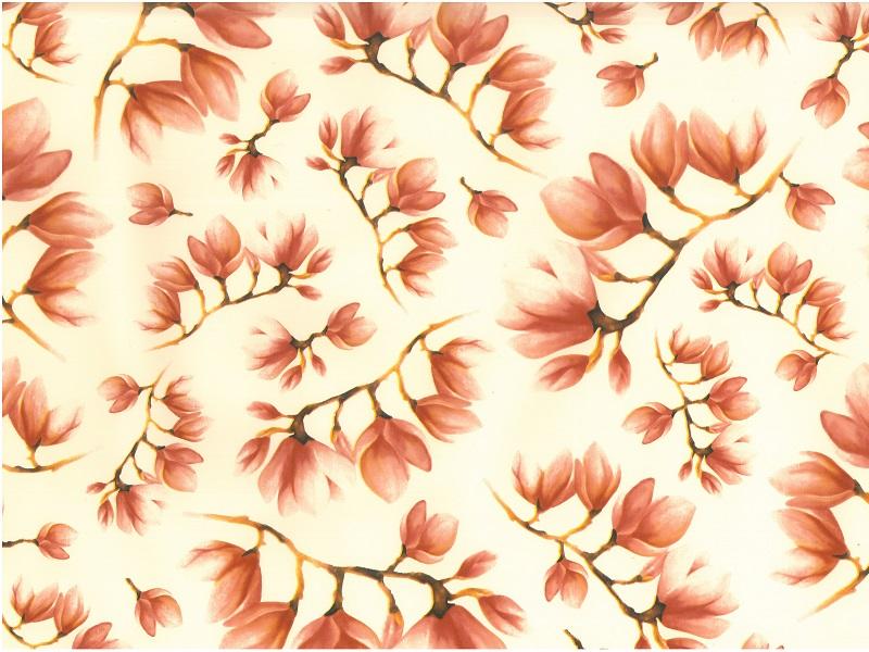 ubrusovina druh 850, vzor 3810-C, Fatra
