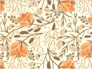 Tablecloths type 850, pattern 3815-C, Fatra