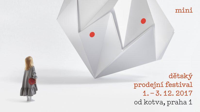 Chcete nakoupit nafukovací hračky od výrobce v Praze? Navštivte nás na MINI festivalu!