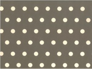 Tablecloths type 850, pattern 1210-N, Fatra