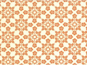 Tablecloths type 850, pattern 1275-B. Fatra