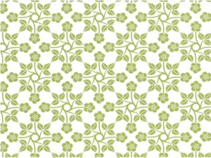 Tablecloths type 850, pattern 1275-C, Fatra