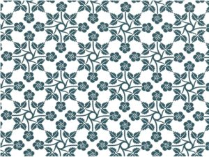Tablecloths type 850, pattern 1275-D, Fatra