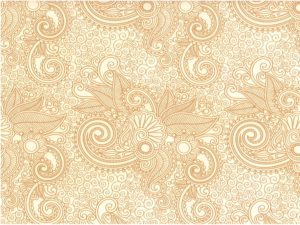 Tablecloths type 850, pattern 1280-C, Fatra