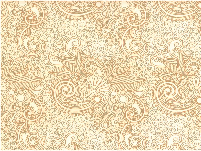 ubrusovina druh 850, vzor 1280-C, Fatra