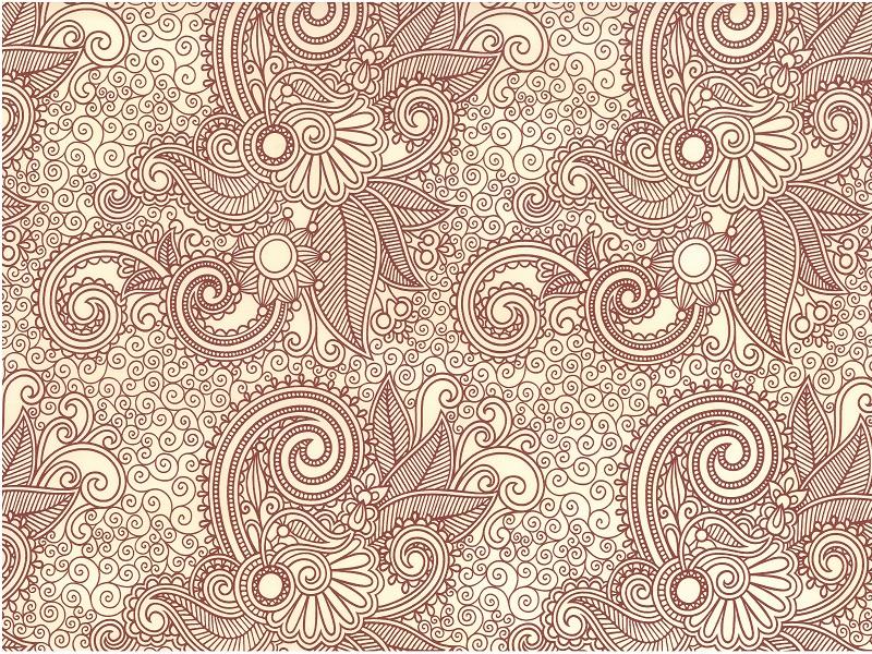 ubrusovina druh 850, vzor 1280-D, Fatra